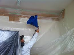 Popcorn Ceiling Patch Canada by Texture Pro Drywall Taping U0026 Ceiling Texture Repair Specialist