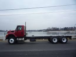 100 Used Truck Trailers For Sale Coast Cities Equipment S