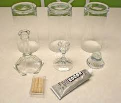 best 25 hurricane centerpiece ideas on pinterest hurricane vase
