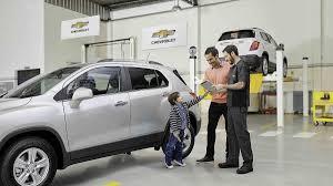 100 Auto Re Buick Cadillac Chevrolet GMC Service Center Service