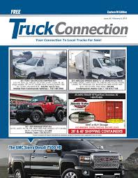Truck Connection Eastern PA Edition By Onpointnow - Issuu Bsimracing Eastern Truck Trailer Service Center Parts Fileeastern National Recovery Truck Cf0103 Ehj 302h 2010 Clacton Kamaz 5360 5480 646073 For Express V 107 Mod Ets 2 Traffic On The Road From Trashigang Bhutan Stock Amy Greer Accounts Receivable Specialist Lift Bds Heads To Accsories Open House Capitol Mack Old Dilapidated In The Bulgaria Photo Picture Jerr Dan Standard And Light Duty Wreckers Manuals Volvo Rolloff Refurbished Gallery Surplus