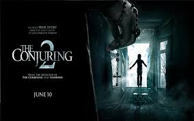 The Cabinet Of Dr Caligari 2005 by The Conjuring 2 2016 Boy Meets Film