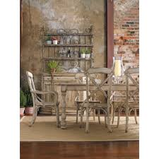 Cheap Kitchen Table Sets Free Shipping by Farmhouse Dining Rustic Traditions Hayneedle