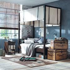 maison du monde chambre a coucher maison du monde chambre camille collection avec chambre maison du