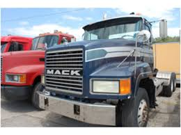 100 Trucks For Sale In Ms Truck Truck Jackson