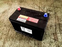 Batteries « Product Categories « Forklifts In Cyprus – Y ... Podx Diesel Kit Is Designed For Dual Battery Truckswith A 1991 Gmc Suburban Doomsday Part 7 Power Magazine Heavy Equipment Batteries Deep Cycle Battery Store 12v Duty Truck 225ah Mf72512 Buy How To Bulletproof Ford 60l Stroke Noco 4000a Lithium Jump Starter Gb150 Troubleshoot Failure Batteries Must Have This Youtube Meet The Ups Class 6 Fuel Cell With A 45kwh Far From Stock Take One Donuts And Burnouts