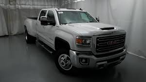 New GMC Sierra 3500HD At Ross Downing In Hammond And Gonzales 2013 Ram 3500 Flatbed For Sale 2016 Nissan Titan Xd Longterm Test Review Car And Driver Quality Lifted Trucks For Sale Net Direct Auto Sales 2018 Ford F150 In Prairieville La All Star Lincoln Mccomb Diesel Western Dealer New Vehicles Hammond Ross Downing Chevrolet Louisiana Used Cars Dons Automotive Group San Antonio Performance Parts Truck Repair 2019 Chevy Silverado 1500 Lafayette Service Class Cs 269 Rv Trader