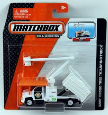 Buy Matchbox Real Working Rigs - GMC C8500 Tree Trimming Truck ... Toy Tow Truck Matchbox Thames Trader Wreck Truck Aa Rac Superfast Ford Superduty F350 Matchbox F 350 Stinky The Garbage Just 1997 Regularly 55 Cars For Kids Trucks 2017 Case L Mbx Rv Aqua King Matchbox On A Mission Mighty Machines Cars Trucks Heroic Toysrus Interactive Boys Toys Game Modele Kolekcja Hot Wheels Majorette Big Change Intertional Workstar Brushfire Power Launcher Military Walmartcom Amazoncom Rocky Robot Deluxe You Can Count On At Least One New Fire Each Year