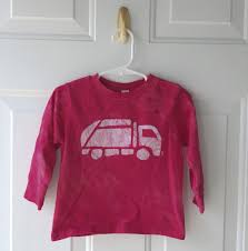 Garbage Truck Shirt, Red Truck Shirt, Kids Garbage Truck Shirt, Kids ... City Of Prescott Dadee Mantis Front Loader Garbage Truck Youtube Truck Icon Digital Red Stock Vector Ylivdesign 184403296 Boy Mama A Trashy Celebration Birthday Party Bruder Toys Realistic Mack Granite Play Red And Green Refuse Garbage Bin Lorry At Niagaraonthelake Ontario Sroca Garbage Trucks Red Truck Beast Mercedesbenz Arocs Mllwagen Altpapier Ruby Ebay Magirus S3500 Model Trucks Hobbydb White Cabin Scrap Royalty Free Looks Into Report Transient Thrown In Nbc 7