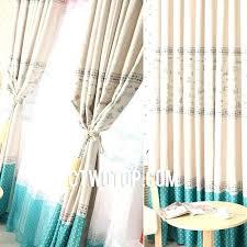 next teal shower curtain integralbook com