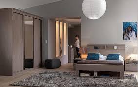 celio chambre chambre complète pluriel meubles célio célio collection