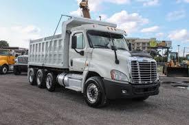 100 Mct Trucking Facilitators Facili1 Twitter