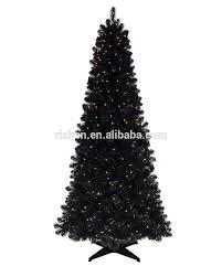 7ft Christmas Tree With Lights by Collapsible Christmas Tree With Lights Collapsible Christmas Tree