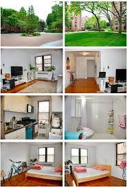 e Bedroom Apartments In Nyc For Rent Studio Apartments For Rent