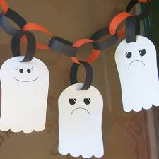 Homemade Halloween Decorations Pinterest by Cute Halloween Decorations How To Decorate For Halloween On A