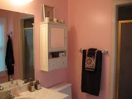 Brushed Nickel Medicine Cabinet Home Depot by Bathroom Lowes Bathroom Medicine Cabinets Lowes Storage Home