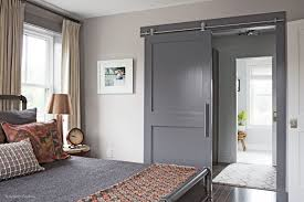 Door Design : Interior Barn Door Designs Idea Gallery Simpson ... 20 Home Offices With Sliding Barn Doors Door Design Ideas Interior Designs Plywoodchaircom Our Barnstyle Part 2 Its Hung Chris Loves Julia Make Rail The Interior Sliding Barn Doors Ideas Arizona Barn Doors A Sampling Of Our Diy Plans Diy Epbot Your Own For Cheap Mdf Primed Melrose