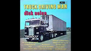 Dick Nolan- Truck Driving Man Sides A+B - YouTube The Colonels Music 1975 Intertional 4100 Conco Found On Ebay Very Rare A Flickr Tony Justice A Truck Drivin Sing Son Of The South Features Byrds Drug Store Man Bad Night At Whiskey 45 Head A6 Truck Drivin Man B1 Vila Srbija S R Nelsons Steel Reviewed Essay Service Ygassignmentmdfo Ernest Tubb Youtube 16 Greatest Driver Hits Variscountry Amazonca Peterbilt 387 Drivcamping Pinterest 930 Coffee Break Trucker Songs Current Country Musictruck Driving Manbuck Owens Lyrics And Chords
