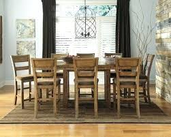 Dining Room Sets Charlotte Nc Beautiful Warm Country Style Table And Chairs The Collection Creates A Cottage Atmosphere Tables In