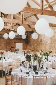 Having A Great Wedding In A Barn - All About Wedding 30 Inspirational Rustic Barn Wedding Ideas Tulle Chantilly Rustic Barn Wedding Decorations Be Reminded With The Fascating Decoration Attractive Outdoor Venues In Beautiful At Ashton Farm Near Dorchester In Dorset Say I Do To These Fab 51 Decorations Collection Decor Theme Festhalle Marissa And Dans Beautiful Amana New Jersey Chic Indoor Julie Blanner Streamrrcom