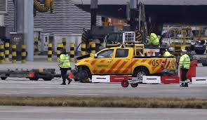 Airport Vehicles Collide At London Heathrow; 1 Dead, 1 Hurt | The ... Jimmy Moore Moving Movers 111 Murrell Rd Greenville Sc Phone 2017 Scholarship Winner Embracing New Role As Two Men And A Truck Driver In Japan Dies Crash With Truck Driven By Us Marine The Team Behind Counter 2018 Community Journals Issuu Tmtfranchising Franchising You Two Men And Truck Charleston Home Mover North Inn Tuesday Archives Coolest Hotels Tmtgreenville Twitter Relocating To Truckgvillesc Tmtgreenville Instagram Profile Picbear Teens Dreamed Of Future Together Before Their Grisly Deaths