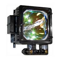 Sony Xl 5200 Replacement Lamp Oem by Sony Rear Projection Tv Oem Replacement Lamps Sony Tv Models