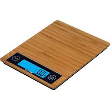 Taylor Bathroom Scales Customer Service by Food Scales Analog The Home Depot