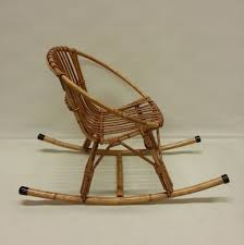 Vintage Children's Rocking Chair, 1960s   #63046 Pair Of Bentwood Armchairs By Jan Vanek For Up Zvody 1930s Antique Chairsgothic Chairsding Chairsfrench Fniture 1930s French Vintage Childs Rocking Chair Roberts Astley Anyone Know Anything About This Antique Rocking Chair Art Deco Rocking Chair Vintage Wicker Child Beautiful Intricate Detail White Rocker Nice Bana Original Fabric Great Cdition In Plymouth Devon Gumtree Wallace Nutting Turned Slatback Armed Thonet A Childs With Cane Designer Lee Woodard 595 Lula Bs Rare Fully Restored Bana Yeats Country