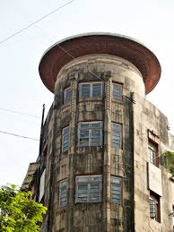 100 Art Deco Architecture Miami Of India The Forgotten Capital Of