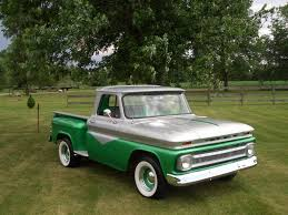 Best Paint Jobs On 1966 Chevy Trucks - Google Search   Mine And ... Desktop Pictures Of Old Cars And Trucks Download Autolirate December 2013 Old Trucks And Tractors In California Wine Country Travel Haha My Truck A Little Dirty Kinda Miss It But New Ride Is Ford Diesel Bestwtrucksnet Red Ram Truck 1985 Vintage Ads Wallpapers Bangshiftcom Would You Rather The Mecum Edition Which Latest For Sale From Ngy On Design Ideas With Hd Pickup Best Buy 2018 Kelley Blue Book 25 Classic Chevy Ideas Pinterest Pickup