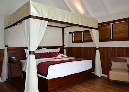 island style bedroom furniture home design ideas