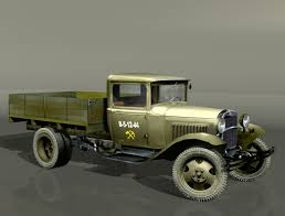Cars GAZ-AA, Collection 3D Model | FlatPyramid Gaz Makes Mark Offroad With Sk 3308 4x4 Truck Carmudi Philippines Retro Fire Trucks Zis5 And Gaz51 Russia Stock Video Footage 3d Model Gazaa Box Cgtrader 018 Trumpeter 135 Russian Gaz66 Oil Tanker Scaled Filegaz52 Gaz53 Truck In Russiajpg Wikimedia Commons Gaz For Sale Multicolor V1000 Fs17 Farming Simulator 17 Mod Fs 2017 66 Photos Images Alamy Renault Cporate Press Releases Launches Wpl B 24 Diy 1 16 Rc Climbing Military Mini 2 4g 4wd