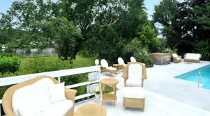 The Patio Westhampton Facebook by Our Properties Lauren Berger Collection