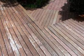 deck makeovers 5 fixes for common outdoor deck problems