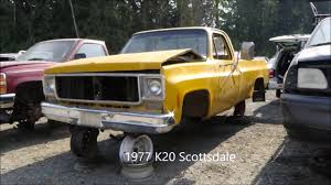 Square Body In The Junk Yard Episode 1 - YouTube Truck Paper River City Parts Heavy Duty Used Diesel Engines Media Gallery Ok Auto Missippi Junkyard Stock Photos Images Alamy 7314790160 Scrap Metal Dump Southern Import Specialist Oem Aftermarket Automotive Fleetpride Home Page And Trailer