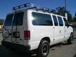 Socal Truck Accessories - Van Equipment Van Equipment Ladder Racks Liftgates Accsories Inlad Street Boutique Fashion Truck Washington Dc Virginia Maryland Weatherguard For Southern Oregon Contractors Bay Area Campways Truck Accessory World How To Upfit With Ranger Design Isuzu Commercial Vehicles Low Cab Forward Trucks 1pair 12v 19 Led Tail Lights Turn Stop Reverse Indicator Lamp Car Seat Cover For Pets Khaki Pet Formosacovers Cargo And From Adrian Steel Weather Guard Sprinter Cargo Van Cabinets Fold Out Bed Ebay Motors Parts
