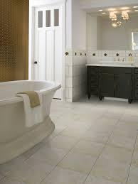 alluring 80 porcelain bathroom floor tile decorating design of