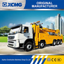China XCMG Official Manufacturer Tow Truck Xzj5160tq2d (more Models ... Wheel Lifts Edinburg Trucks 2017 Ford F450 Dynamic 701 Wrecker Repo Tow Truck 49500 Used 1986 Cnt Tow Truck For Sale 2149 Japanese Isuzu Tow Truck 4tonjapan Supplierisuzu China Cheap 3ton Towing Service 3t 2014 F550 Wrecker 85 2016 Dodge 5500 Flatbed For Sale For Seintertional4900 Chevron 4 Carsacramento Ca 2018 Ford F550 Fxcraftinfo Eastern Sales Dofeng Brand New Sale Philippines Buy Gmc Topkick C6500