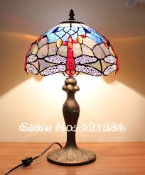 Tiffany Style Lamps Vintage by 329 Best Tiffany Images On Pinterest Tiffany Lamps Stained