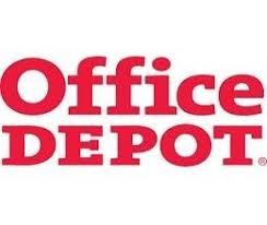 fice Depot Coupons Save  w Mar 18 Coupon & Promo Codes