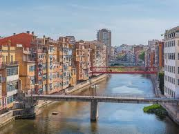 Girona Province More Than Just The Costa Brava YouTube