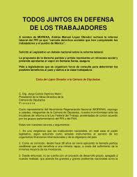 Código Procesal Civil Mendoza Poder Judicial Mendoza