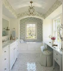 Bathroom Ideas : View French Provincial Bathroom Ideas Home Design ... French Provincial Our Nolan Metricon Blog Classical House In Highland Park Tx Architectural Home Designs Goodsgn Country Plans Nottingham 30965 Associated Frehprovinciarchitecturalstyles French Country Homes Beautiful Floor Interiror And Exteriro Design Baby Nursery Homes Patial Luxury Mansion In Melbourne With Design Includes Modest Pink Hill Manor Reimagined Provincial Storybook
