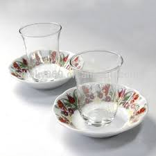 Turkish Crystal Tea Cups Suppliers And Manufacturers At Alibaba