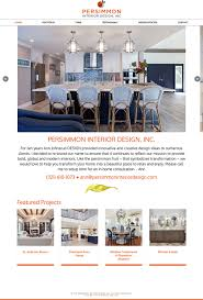 100 Home Design Ideas Website Persimmon Interior Think Different S Small