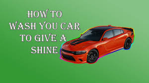 Do You Make These Car Detailing Mistakes — How To Detail Your Car Or ... Euro Truck Simulator 2 120 Beta Shows Ridiculous Attention To Auto Detailing West Coast Polishing Autosmile Vehicle Spray In Bed Liners And Micro Complete Professional Car Step By Process Home Detail World Automotive Restyling Centers Fargo Valley Recditioning Nd Perth Emcd Exclusive Mobile Deluxe How Super Clean Your Engine Bay Youtube Gallery Speedy Sparkle Wash To A Semitruck Cab Elite And Metal Facebook