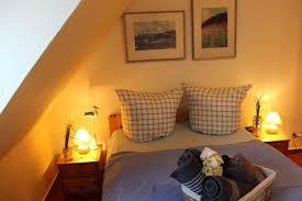 ruhiges ferienhaus mit 3 schlafzimmer 73393