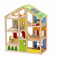 la maison du jouet jouet en bois maison