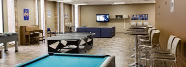 Uf Computing Help Desk Hours by Beaty Towers Uf Housing Wheregatorslive