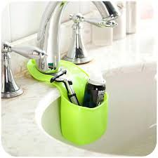 Walmartca Bathroom Faucets by Sponge Holder For Kitchen Sink Walmart Canada Tub Ace Hardware